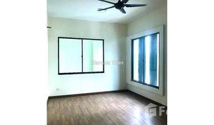 6 Bedrooms Townhouse for sale in Bukit Raja, Selangor
