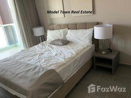 1 Bedroom Apartment for rent in Oasis Residences, Abu Dhabi Leonardo Residences