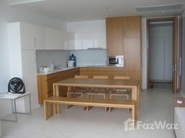 2 Bedrooms Property for rent in Na Kluea, Pattaya Northpoint