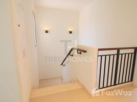 3 Bedrooms Townhouse for sale in , Dubai Safi Townhouses
