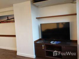 1 Bedroom Condo for sale in Lumphini, Bangkok Regent Royal Place 1