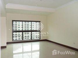 1 Bedroom Apartment for sale in Golden Mile, Dubai Golden Mile 5
