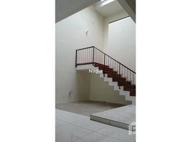 5 Bedrooms Townhouse for sale in Pulai, Johor Iskandar Puteri (Nusajaya)