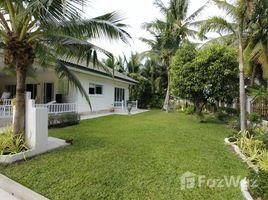 3 Bedrooms Villa for sale in Hin Lek Fai, Hua Hin Beautiful Villa in Hua Hin