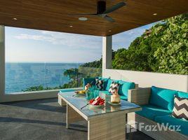 7 Schlafzimmern Immobilie zu verkaufen in Kamala, Phuket Cape Amarin