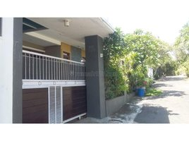 3 Bedrooms Villa for sale in Denpasar Barat, Bali Ubung denpasar, Denpasar, Bali