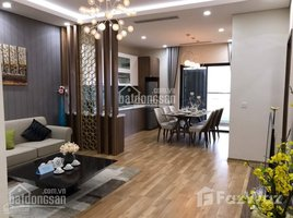 Studio Condo for sale in Yen Hoa, Hanoi Golden Park Tower