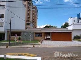 4 Habitaciones Casa en venta en , Santander CRA. 41 NRO. 42-44, Bucaramanga, Santander