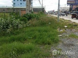 N/A Property for sale in Chhbar Ampov Ti Muoy, Phnom Penh Other-KH-87122