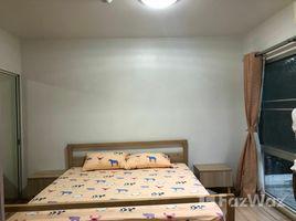 1 Bedroom Condo for rent in Sam Sen Nok, Bangkok
