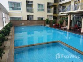 2 Bedrooms Condo for sale in Chong Nonsi, Bangkok Le Rich Sathorn-Satupradit