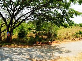 N/A Land for sale in Thap Tai, Hua Hin Nice 46 Rai 2 Ngan 91 SQW for Sale in Hua Hin