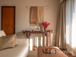 2 chambres Maison a vendre à Huai Sai, Chiang Mai Pavana Chiang Mai