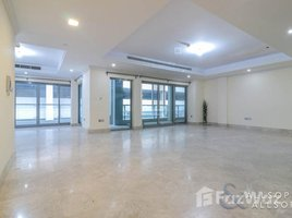 4 Bedrooms Villa for sale in Executive Towers, Dubai Executive Tower J