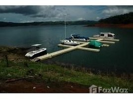 N/A Terreno (Parcela) en venta en , Guanacaste 1.5 Acre Lake Arenal View Lot With Stream: Safe, Secure Development With Boat Ramp and Docking Facil, Aguacate, Guanacaste