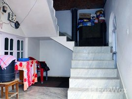 Bagmati Jorpati One Storey Semi-Furnished House For Sale in Jorpati 3 卧室 屋 售