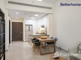 1 Bedroom Apartment for sale in , Dubai The Wings
