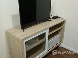 1 Bedroom Condo for rent in Bang Sue, Bangkok Fresh Condominium