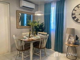 2 Bedrooms House for sale in Cabuyao City, Calabarzon Camella Dos Rios Trails