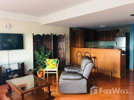 недвижимость, 3 спальни на продажу в , Cundinamarca KRA 65 # 103-52