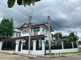 3 Bedrooms House for rent in Mae Hia, Chiang Mai Siwalee Choeng Doi