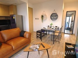 2 Bedrooms Condo for rent in Chatuchak, Bangkok The Line Jatujak - Mochit