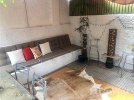 1 Habitación Apartamento en venta en Santiago, Santiago Vitacura
