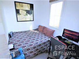 2 Bedrooms Villa for sale in , Dubai Springs 14