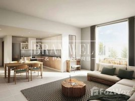1 Bedroom Apartment for sale in , Abu Dhabi Al Ghadeer 2