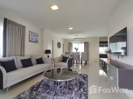 4 Bedrooms House for rent in San Phisuea, Chiang Mai Siwalee Meechok
