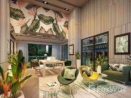 1 Bedroom Condo for sale in Suan Luang, Bangkok iCondo Greenspace Phatthanakan-Srinakarin