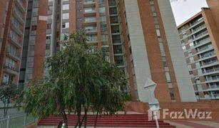 3 Habitaciones Apartamento en venta en , Cundinamarca CARRERA 53A 127- 70 APTO 809
