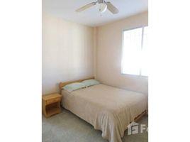 3 Habitaciones Casa en alquiler en Santa Elena, Santa Elena Ballenita Beautiful, Ballenita, Santa Elena