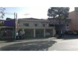N/A Terreno à venda em Fernando de Noronha, Rio Grande do Norte Vila Valparaíso, Santo André, São Paulo