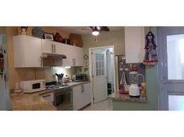 3 Habitaciones Departamento en venta en , Nayarit 12 Coto Los Sauces Flamingos 36