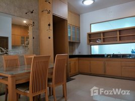 3 Bedrooms Property for sale in Lat Phrao, Bangkok ขายด่วน