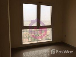 2 Bedrooms Apartment for sale in Royal Breeze, Ras Al-Khaimah Royal breeze 3