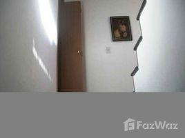 圣保罗州一级 Pesquisar Encruzilhada 3 卧室 屋 售