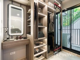 2 Bedrooms Condo for sale in Bang Na, Bangkok The Origin Sukhumvit 105