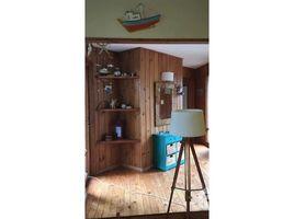 3 Habitaciones Casa en venta en Zapallar, Valparaíso Papudo