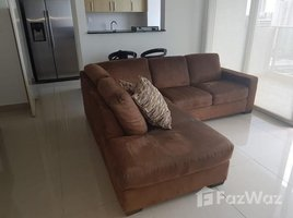 2 chambres Appartement a vendre à Parque Lefevre, Panama COSTA DEL ESTE 34B2