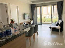 2 Bedrooms Condo for rent in Binh Trung Tay, Ho Chi Minh City Diamond Island