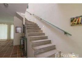 2 Habitaciones Casa en venta en , Nayarit 1099 Estaciones Ave. 12, Riviera Nayarit, NAYARIT