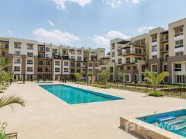 3 غرف النوم شقة للإيجار في Uptown Cairo, القاهرة Golf Side