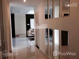 3 Bedrooms Condo for sale in Phong Phu, Ho Chi Minh City Terra Rosa