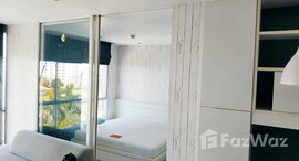 Available Units at The Room Sukhumvit 64