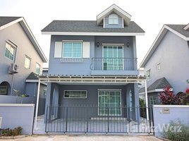 3 Bedrooms House for rent in Nong Prue, Pattaya Winston Village