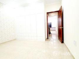 4 Bedrooms House for sale in Ward 13, Ho Chi Minh City Nhà đầu Đường Bình Lợi, Phường 13, Quận Bình Thạnh. DT 4 x 20 nở hậu, shr, giá 9 tỷ