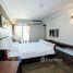 ขายคอนโด 1 ห้องนอน ใน บ่อผุด, เกาะสมุย รีเพลย์ เรสซิเดนซ์ แอนด์ พูลวิลล่า