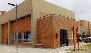 3 Habitaciones Propiedad en venta en , Cundinamarca CRA 32 #22 - 155 1184007